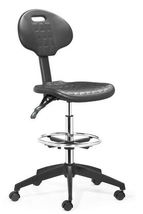 "Zuo 206000 26"" Modern Office Chair"