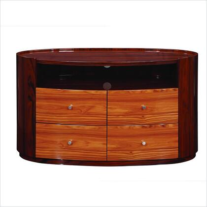 Global Furniture USA B92EU