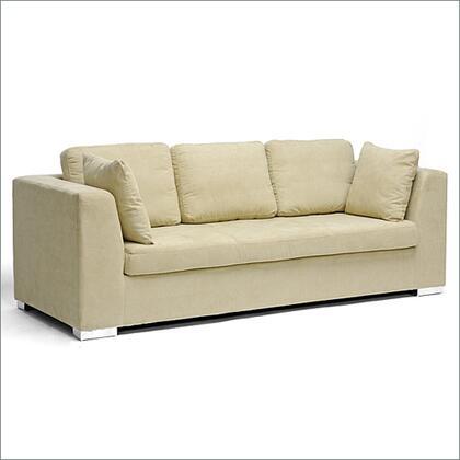 Wholesale Interiors LEM102N1 Adalyn Series  Sofa
