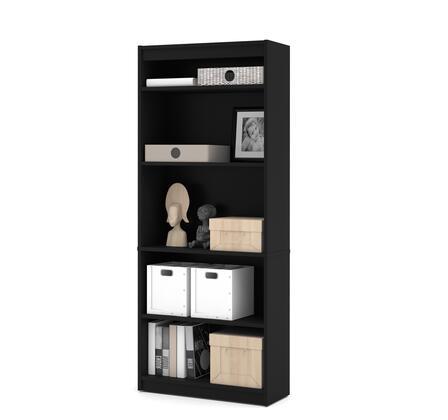 Bestar Furniture 65715 BESTAR standard Bookcase
