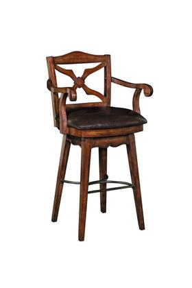 Stein World 58670 Accent Seating Series  Bar Stool