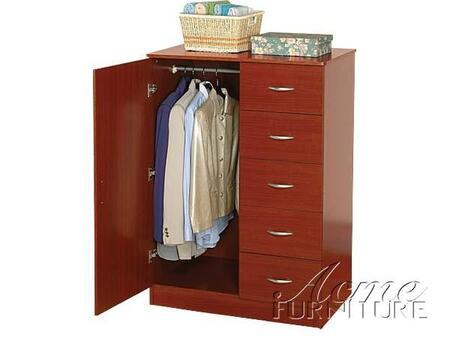 Acme Furniture 02235