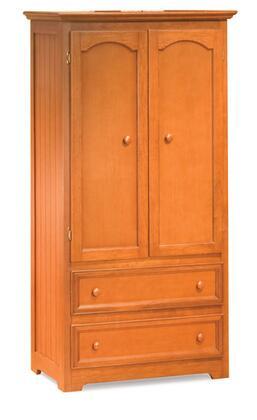 Atlantic Furniture MANALC