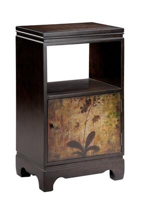 Stein World 64694  End Table