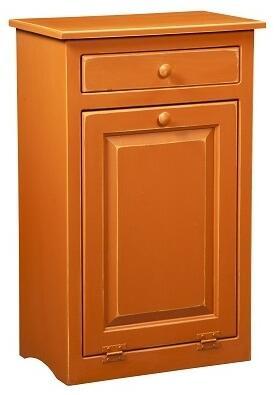 Chelsea Home Furniture 465213BO