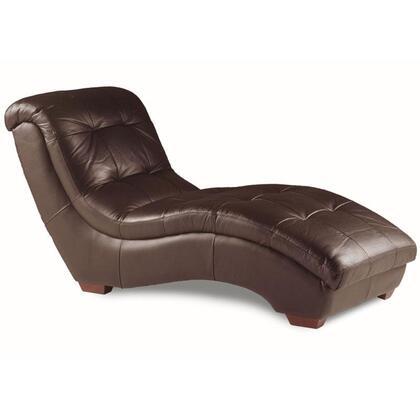 Superb Diamond Sofa Metrom Squirreltailoven Fun Painted Chair Ideas Images Squirreltailovenorg
