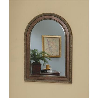Coaster 900686  Mirror