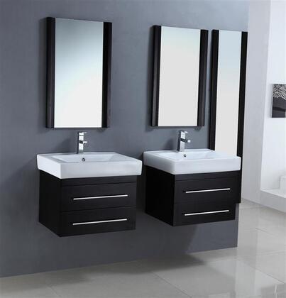 Legion Furniture WA3102KIT Sink Vanities