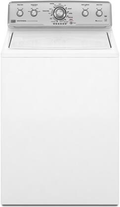 Maytag MVWC360AW EcoConserve Series Top Load Washer