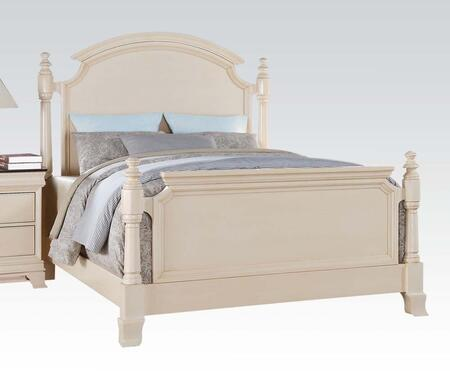Acme Furniture 24414CK  Bed