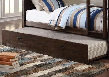 Acme Furniture 38027