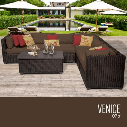 VENICE 07b COCOA