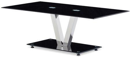 Global Furniture USA T655C