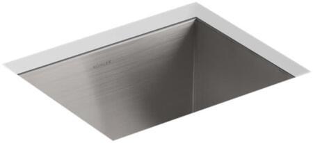 Kohler K38403NA  Sink