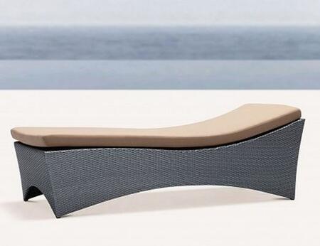 "TOV Furniture TOV03LOUNGE 30.7"" Lounge Chair"