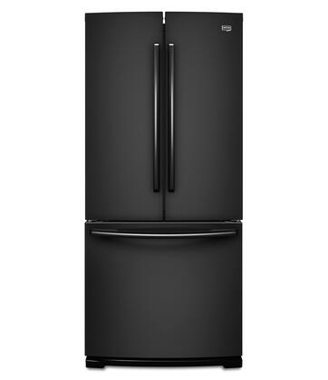 Maytag MFF2055YEB French Door Refrigerator