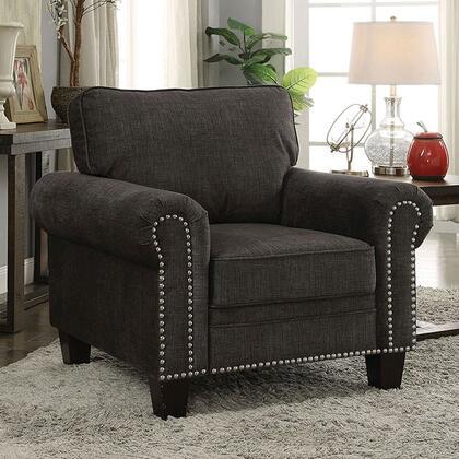 Furniture of America Elwick Main Image