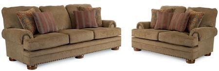 Lane Furniture 732131721SL Cooper Living Room Sets