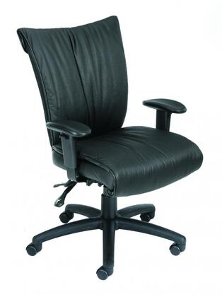 "Boss B756 30.5""  Office Chair"