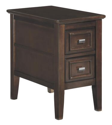 nantucket accent drawer product weathered wood crestview table home side and style tables beach end design