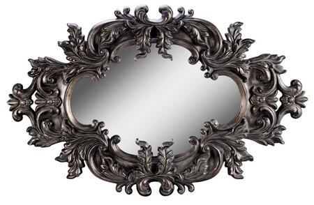 Stein World 47657 New Series  Mirror