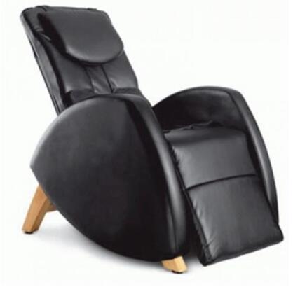 Inner Balance ZG570  Massage Chair