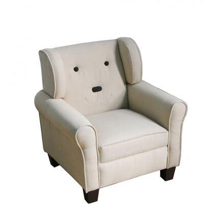 Acme Furniture 59034