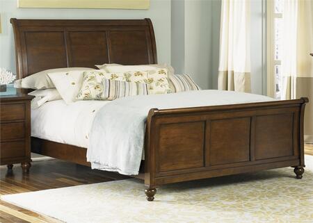 Liberty Furniture Hamilton 1