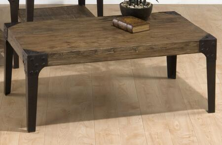 Jofran 4061 Traditional Table