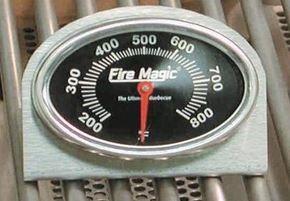 FireMagic 3573