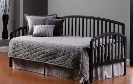 Hillsdale Furniture 1592DBLHTR Carolina Series  Daybed Bed