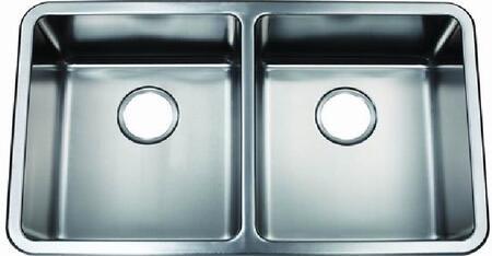 C-Tech-I ZSR100 Kitchen Sink