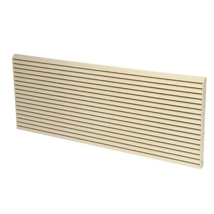 Polymer Architectural Exterior Grille