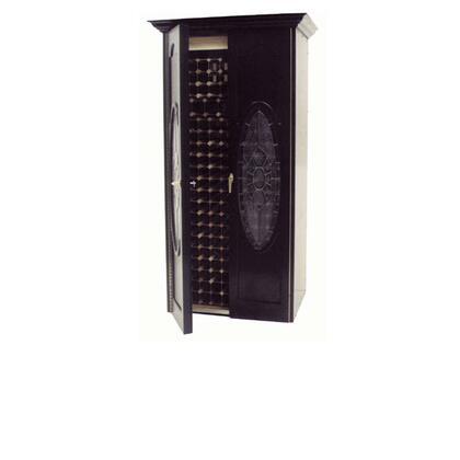 "Vinotemp VINO440TDNAPEO 46"" Wine Cooler"