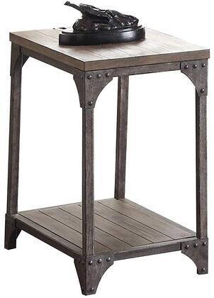 Acme Furniture Gorden 1
