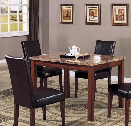Southern Enterprises SU1011  Dining Room Chair