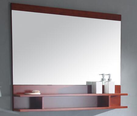 WA3138 Mirror