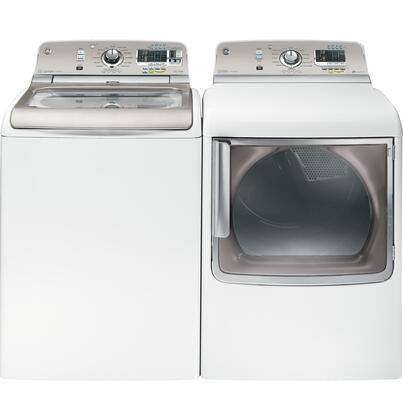 ge gtws8650dws 28 top load washer appliances connection ge 21