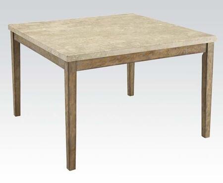 Acme Furniture 71720