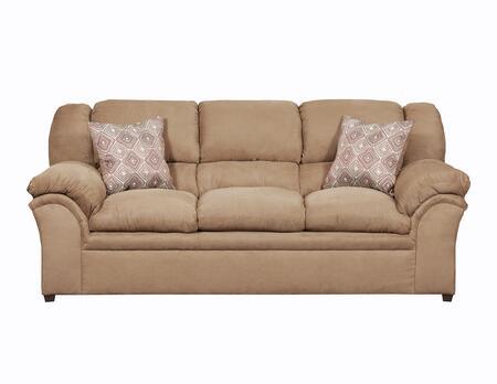 Surprising Lane Furniture 172003Venturelatte Interior Design Ideas Tzicisoteloinfo