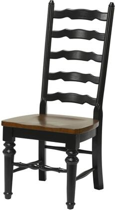 Chelsea Home Furniture Beverly 82WS009-C-BC  Front