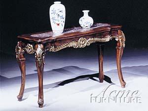 Acme Furniture 07317