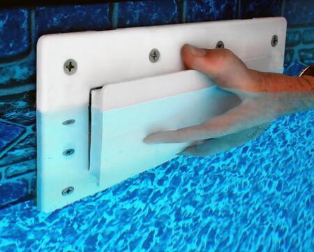 Blue Wave yy4bvw7ai4f5xemm6ivy