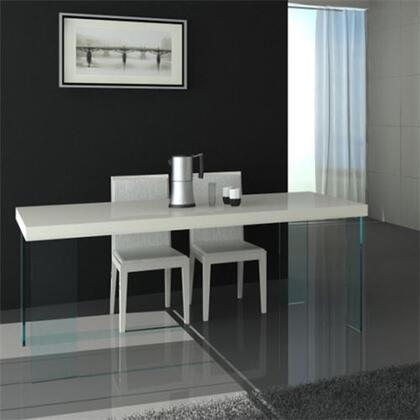 Argo Furniture CP1107DM39CTCH Cantun Dining Room Sets