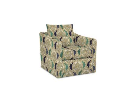 Woven Tapestry Hydrangea BE110 5