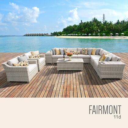 FAIRMONT 11d BEIGE