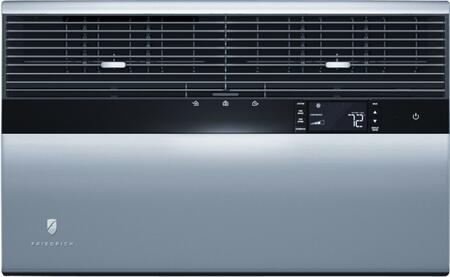 Friedrich SS16N30 Window Air Conditioner Cooling Area,