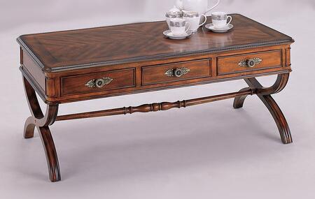 Yuan Tai PE700C  Table