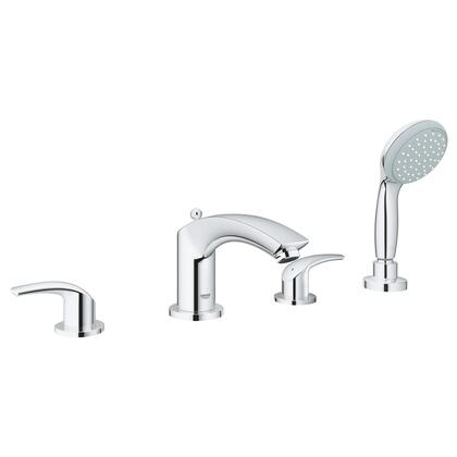 Grohe 25170002 1 1