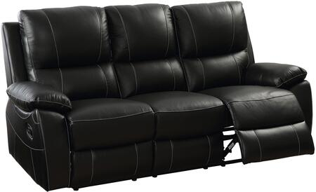 Furniture of America Nena Main Image